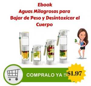 widget final de ebook aguas milagrosas